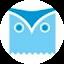Owl POS Printers