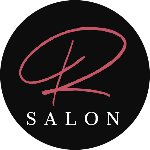 SALON RAMAD