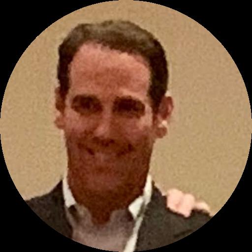 Barry Garson