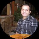 Majid M.,theDir