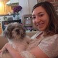 Mary-Beth Grimaldi's profile image