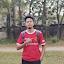Raihan Muhammad Rifat