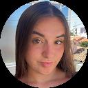 Opinión de Carlota Diaz Mayor
