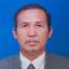 Hery Budiyanto