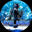 Ryze_Amine