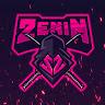 Zenin Gaming