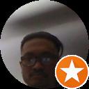 Sayanh Nonesoung Profile Image