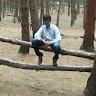Guruprasad Shetty