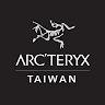arcteryx taiwan的頭像