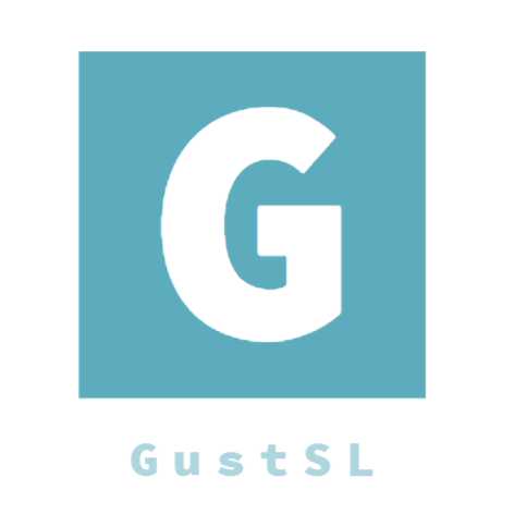Gust Gaming