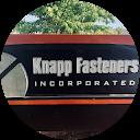 Knapp F.,WebMetric