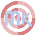 Krisa Rowland's profile image