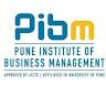 PIBM blogs