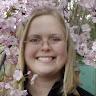 Katherine Hovanec's profile image