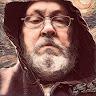 Hugo Nelson's profile image