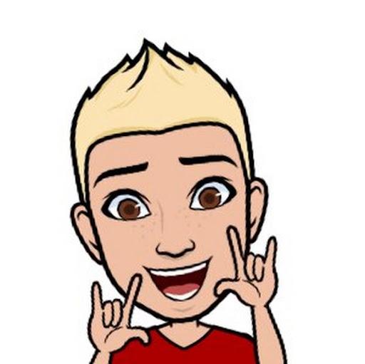 Bentley's Bubble