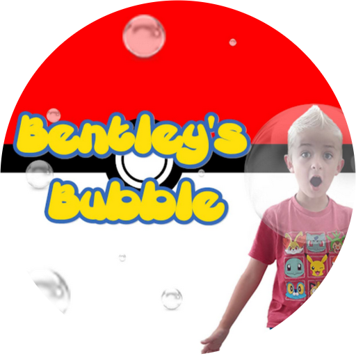 Bentley's Bubble
