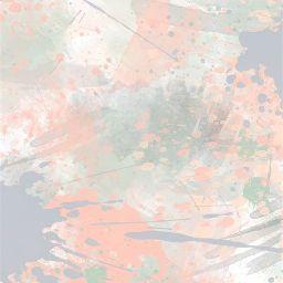 Bạch Dương picture