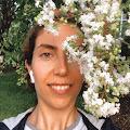 Hamide Hoseini's profile image