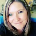 Melonie Lathrum's profile image
