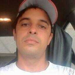 Melkisedeke Silva