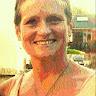 lynn jensen's profile image