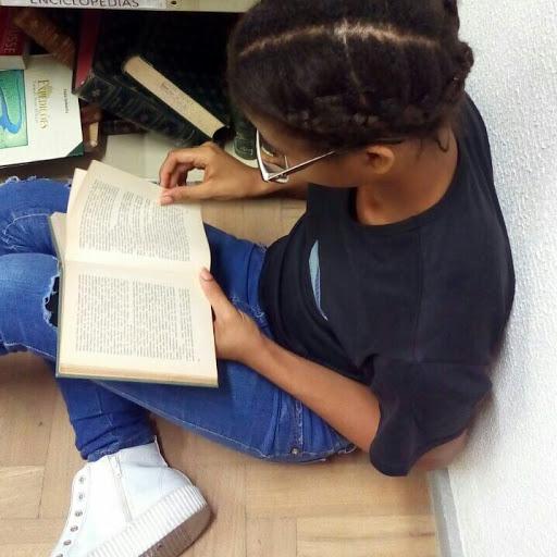 Renata Luiza picture