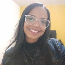Estefany Leão picture
