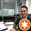 Rodrigo Cordoba Jacobsen
