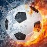 Jayden_ Likes_ Soccer