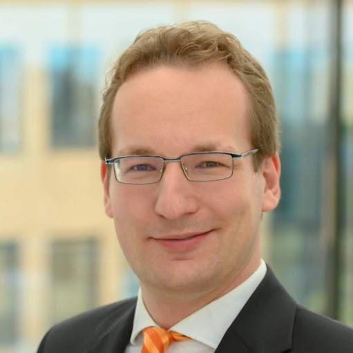 Sebastian Baumbach