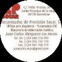 Juan Carlos Mingueza