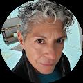 Joanne Tactikos