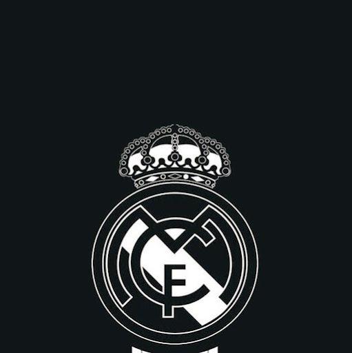 Shuaib Al shehhi