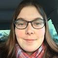 Rachel Ross's profile image