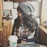 Trisha Naedler's profile image