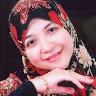 Sahar Asem