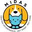 Midas Dog