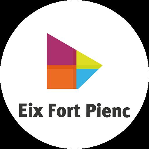 Eix Fort Pienc