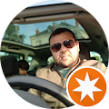 Image du profil de Farouk AL Mohammad