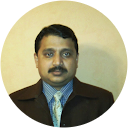 Delwar Hossain
