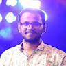 Sandesh Khot