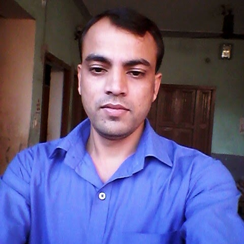 Kailash Kaushik