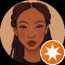 Jessica Brown (ItsJussJess)