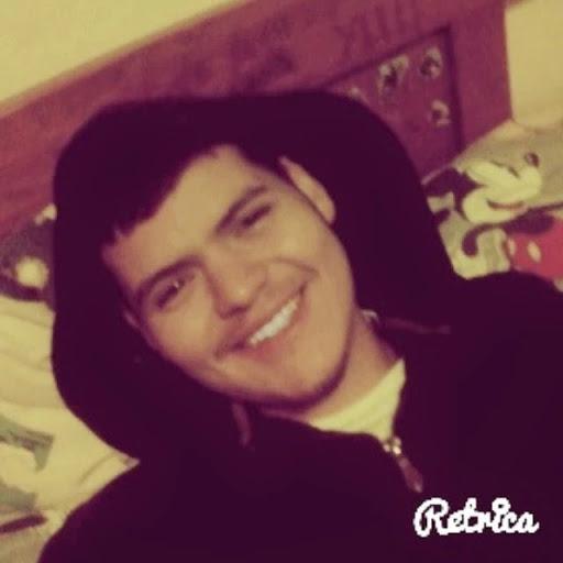 Foto del perfil de Fernando-Guerrero-Salcedo