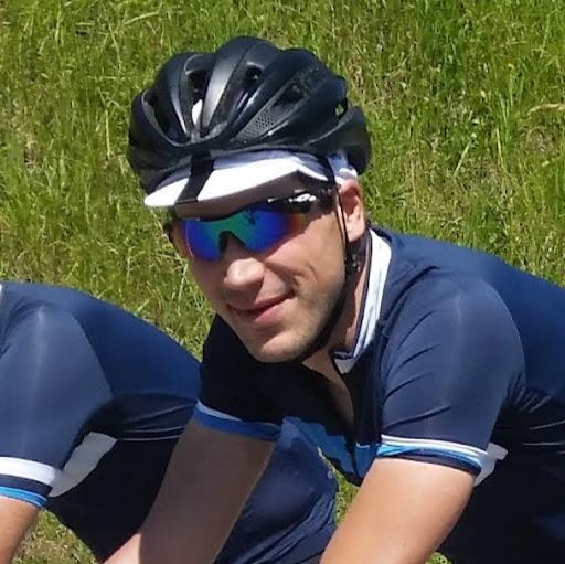 Dieter Wambeke