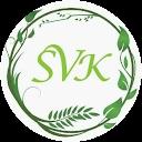 Shweta's Veggie Kitchen