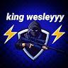king wesleyyy _'s profile image