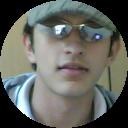 JIGAR M.,theDir