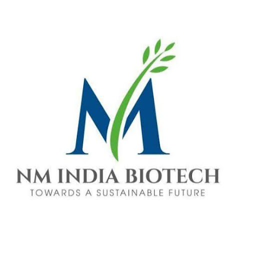 Profile picture of NM India